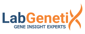 Lab Genetix