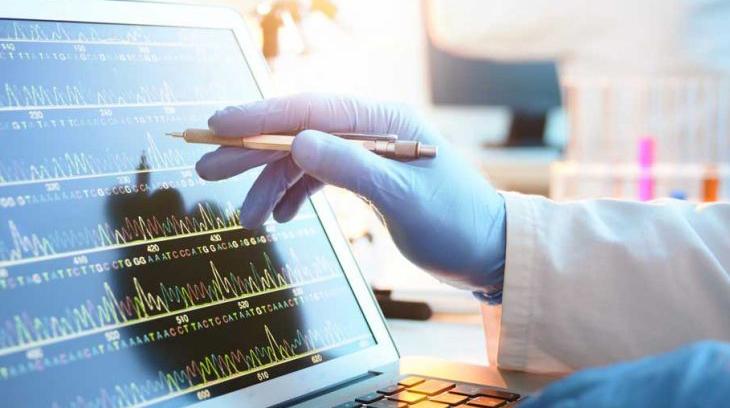 Advanced Molecular Genetic Diagnostics